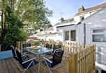 Location vacances Brixham - Pilotage Cottage-4