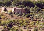 Location vacances Geraci Siculo - Villa Levante-1