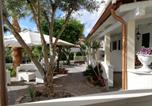 Location vacances  Province de Vibo-Valentia - Appartamenti Tropea Gargano-3