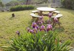 Location vacances Piancogno - Castanoce-4