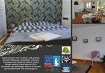 Location vacances Barentin - Appartement spacieux Rouen-2