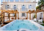 Location vacances Ravello - Ravello House-2