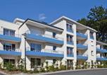 Location vacances Plescop - Residence Ker Goh Lenn Plescop - Bre04346-Cyb-3