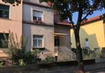 Location vacances Maribor - Apartma Delavska-3