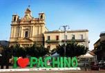 Location vacances Pachino - Casa vacanza Lucia 1-3