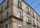 Location vacances  Province de Vibo-Valentia - Marconi by Pizzoapartments-4