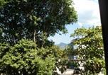 Location vacances Rio de Janeiro - Casa São Cristovão-2