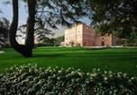 Hôtel Province de Fermo - Villa Lattanzi-1
