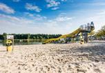 Villages vacances Veere - Holidaypark Klein Strand-2