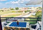 Location vacances San Pietro in Lama - Casa Verde Lecce-2