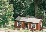 Location vacances Colwyn Bay - Chalet 20 Nant-Y-Glyn Park-2