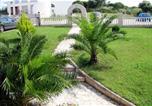 Location vacances Medulin - Villa Ursa 320s-2