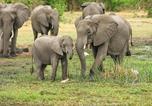 Location vacances  Tanzanie - Translen Investment-3