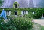 Location vacances Happonvilliers - Le Domaine du Sybarite-1