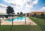 Location vacances San Lorenzo in Campo - Agriturismo Miralbello-1