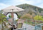 Location vacances Dunster - Brendon Cottage-2