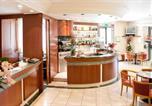Hôtel Bellaria-Igea Marina - Hotel Villa Gori-3
