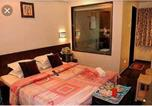Location vacances Mahabaleshwar - W Executive-4