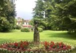 Location vacances  Province de Pordenone - Hotel Villa Luppis-2