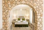 Hôtel Marmolejo - Suites La Posada De Pilar-3