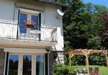 Location vacances Etagnac - La Garenne-1