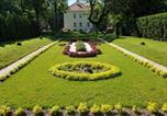 Location vacances Reszel - Pałac Nakomiady-2
