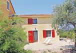 Location vacances Carpentras - Holiday home Chemin d'Aubignan à Mazan-2
