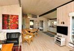 Location vacances Juelsminde - Holiday Home Frede Ii-3