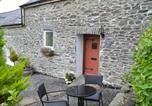 Location vacances Lampeter - Coedmor Cottages-2