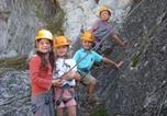 Location vacances Modane - Cosy Chalet in La Norma for Families-2