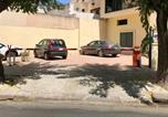Location vacances Alghero - Sunflower-2