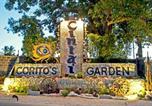 Location vacances Puerto Galera - Cintai Corito's Garden-1