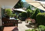 Location vacances Ruhpolding - Pension Bergblick-2