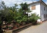 Location vacances  Province de Pise - Appartamento Sonia-3