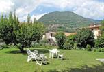 Location vacances  Province de Côme - Locazione Turistica Giuse - Dma206-3