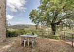 Location vacances Seggiano - La villa della quercia-4