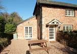 Location vacances Exford - Horner Cottage in Luccombe-1