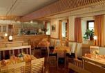 Location vacances Innsbruck - Hotel Engl-3