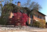 Location vacances  Province de Pordenone - Crystal Luxury House-2
