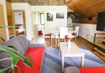 Location vacances  Slovénie - Apartments Pribo-1