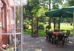 Location vacances Bad Fallingbostel - Gasthaus & Pension Heidehof-3