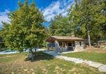 Location vacances Buje - Villa Kanedolo-4