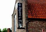 Location vacances Nieuwvliet - Eetcafe Pension 't Overleg-3