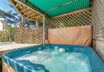 Location vacances Lincoln City - Far View-4