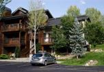 Location vacances Steamboat Springs - The Pines at Ore House - O5303-4