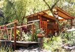 Location vacances Urubamba - Las Chullpas Eco-Lodge-1