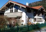 Location vacances Siegsdorf - Am Schwabenbauernweg-2