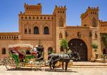 Location vacances Ouarzazate - Ksar Ighnda-1