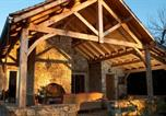 Location vacances Mouzens - Villa in Siorac-en-Perigord-2