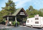 Camping Grado - Camping Sabbiadoro-2